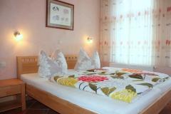 Schlafzimmer-1a